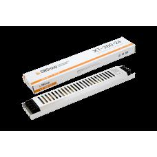 Блок питания XT-200-24 SWG 003067