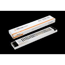 Блок питания XT-250-24 SWG 003068