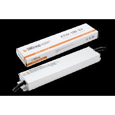 Блок питания XTW-100-24 SWG 003072