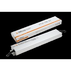 Блок питания XTW-150-24 SWG 003073