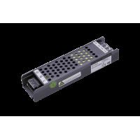 Блок питания YA-150-24