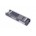 Блок питания YA-150-24 SWG 002833