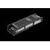 Блок питания YA-200-24 SWG 002834