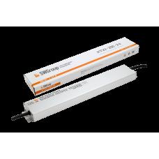 Блок питания XTW-200-24 SWG 003074