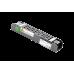 Блок питания YA-60-24 SWG 003158