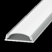 Профиль алюминиевый SWG ARC-1806FLEX