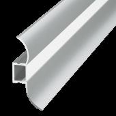 Профиль алюминиевый SWG ARC-5319PL
