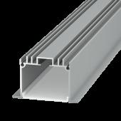 Профиль алюминиевый SWG PRO PE49
