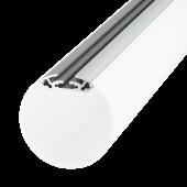 Профиль алюминиевый SWG PRO PT60-2.5