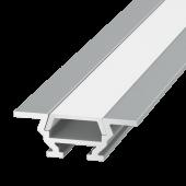 Профиль алюминиевый SWG RC-1030