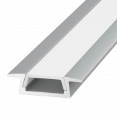 Профиль алюминиевый SWG RC-2206