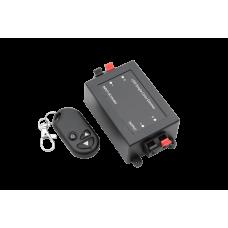 Диммер для ленты RF-DIM-3-8A SWG 000934