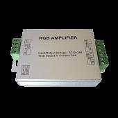 Усилитель AMP-RGB-24A