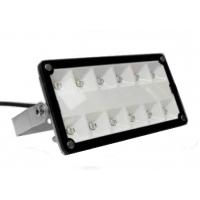 Прожектор светодиодный K200-12L24V-W DC24V 12LED 16W IP65 БЕЛЫЙ ХОЛОДНЫЙ 6300-7000К