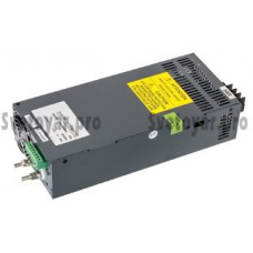 Блок питания (AC-DC) 12V 800W HTS-800-12