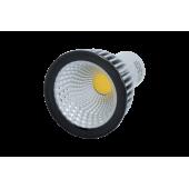 Лампа светодиодная MR16 GU5.3