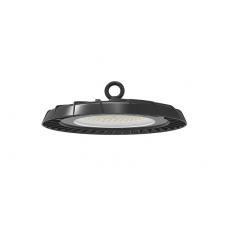 Cветодиодная лампа PLED- SP C37   9w E14 3000K 820Lm 230/50  Jazzway