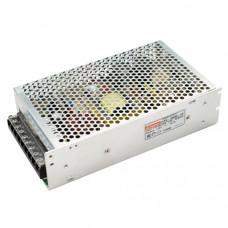 Блок питания HTS-200M-12 (12V, 16.7A, 200W) Arlight 014983