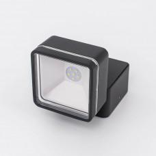 Уличный настенный светодиодный светильник Citilux CLU0008K Citilux CLU0008K