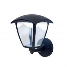 Уличный настенный светодиодный светильник Citilux CLU04W1 Citilux CLU04W1