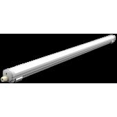 Светодиодный светильник PWP-OS 1200 36w 4000K IP65 190-240V/50Hz/E Jazzway