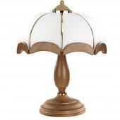 Настольная лампа Alfa Sikorka 769