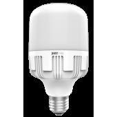Cветодиодная лампа PLED-HP-T120  40w 4000K 3400Lm E40 220/50  Jazzway