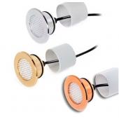 Светодиодный светильник Premier PV-3B
