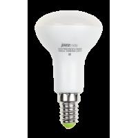 Cветодиодная лампа PLED- ECO-R50 5w E14 4000K 400Lm 230V/50Hz  Jazzway