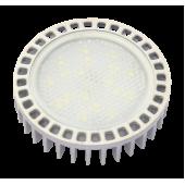 PLED-GX53   15w  5000K 1300Lm 230V/50Hz  Jazzway