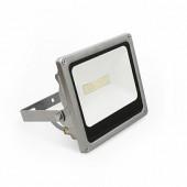 Светодиодный прожектор DL-NS30 AC170-265V 30W IP65 (Холодный белый) compact