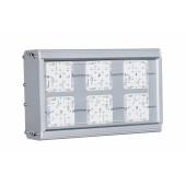 Светильник уличного освещения SVF-ST01-090 IP67 3000 K MT
