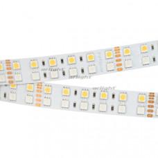 Светодиодная лента RGB-W RT 2-5000 24V 2x2, 5060, 720 LED