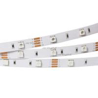 Светодиодная лента RT2-5050-30-12V RGB (150 LED)  NormaLED