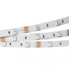 Светодиодная лента RT2-5050-30-12V RGB (150 LED)  NormaLED Arlight 014390