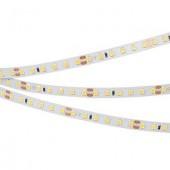 Светодиодная лента RT 2-5000 24V Warm2700 2x (2835, 600 LED, PRO)