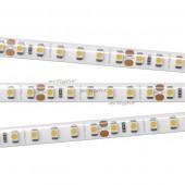 Светодиодная лента RTW 2-5000SE 24V Day 2x (3528, 600 LED, LUX)