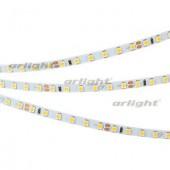 Светодиодная лента RT 2-5000 24V Cool 8K 5mm 2x (3528, 600 LED, LUX)
