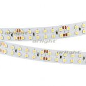 Светодиодная лента RT 2-5000 24V White6000 2x2 (3528, 1200 LED, LUX)