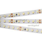 Светодиодная лента RT 2-5000 24V Day4000 2x (3528, 600 LED, LUX)