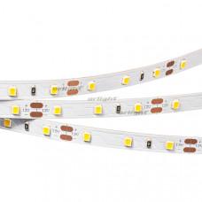 Светодиодная лента RT 2-5000 12V Day White (3528, 300 LED, LUX) IP33