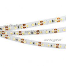 Светодиодная лента RT 2-5000 12V Day4000 2x (3528, 600 LED, LUX)