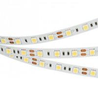 Светодиодная лента RT 2-5000 12V Day4000 2x (5060, 300 LED, LUX)