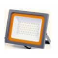Светодиодный прожектор PFL -SC- 100w  6500K IP65 (матовое стекло) Jazzway