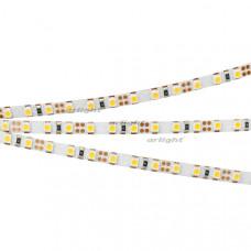 Светодиодная лента RT 2-5000 12V White-5mm 2x(3528, 600LED, LUX)