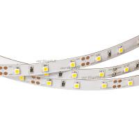 Светодиодная лента RT2-3528-60-12V Warm White (300 LED) NormaLED