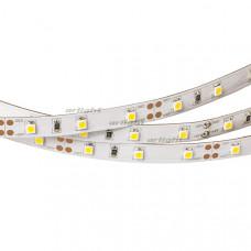 Светодиодная лента RT2-3528-60-12V Warm White (300 LED) NormaLED Arlight 014380