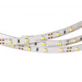 Светодиодная лента RT2-3528-60-12V White (300 LED) IP33 NormaLED