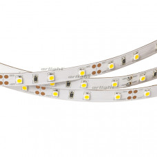 Светодиодная лента RT2-3528-60-12V White (300 LED) NormaLED Arlight 014383