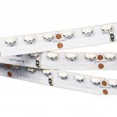 Светодиодная лента RS 2-5000 24V Red 2x (335, 600 LED)